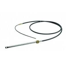 CABLE DIRECTION  Y 21 09P